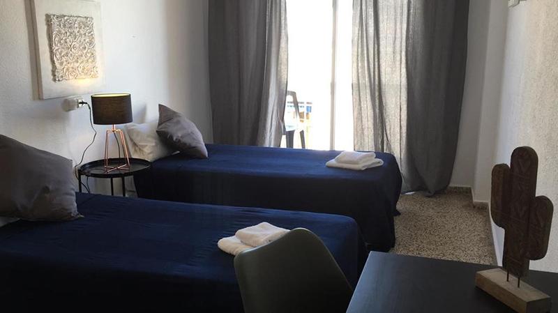 Melhores Hostels em Maiorca